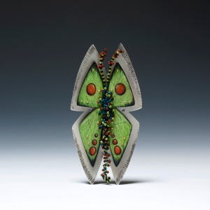 h_green butterfly 72dpi