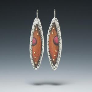 s_org-pink earring 72dpi