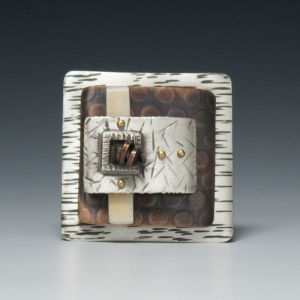 fabricated square w-ivory 72dpi