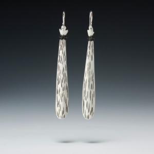 silver drops w-linen wrap 72dpi