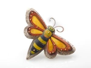 barbara's bee